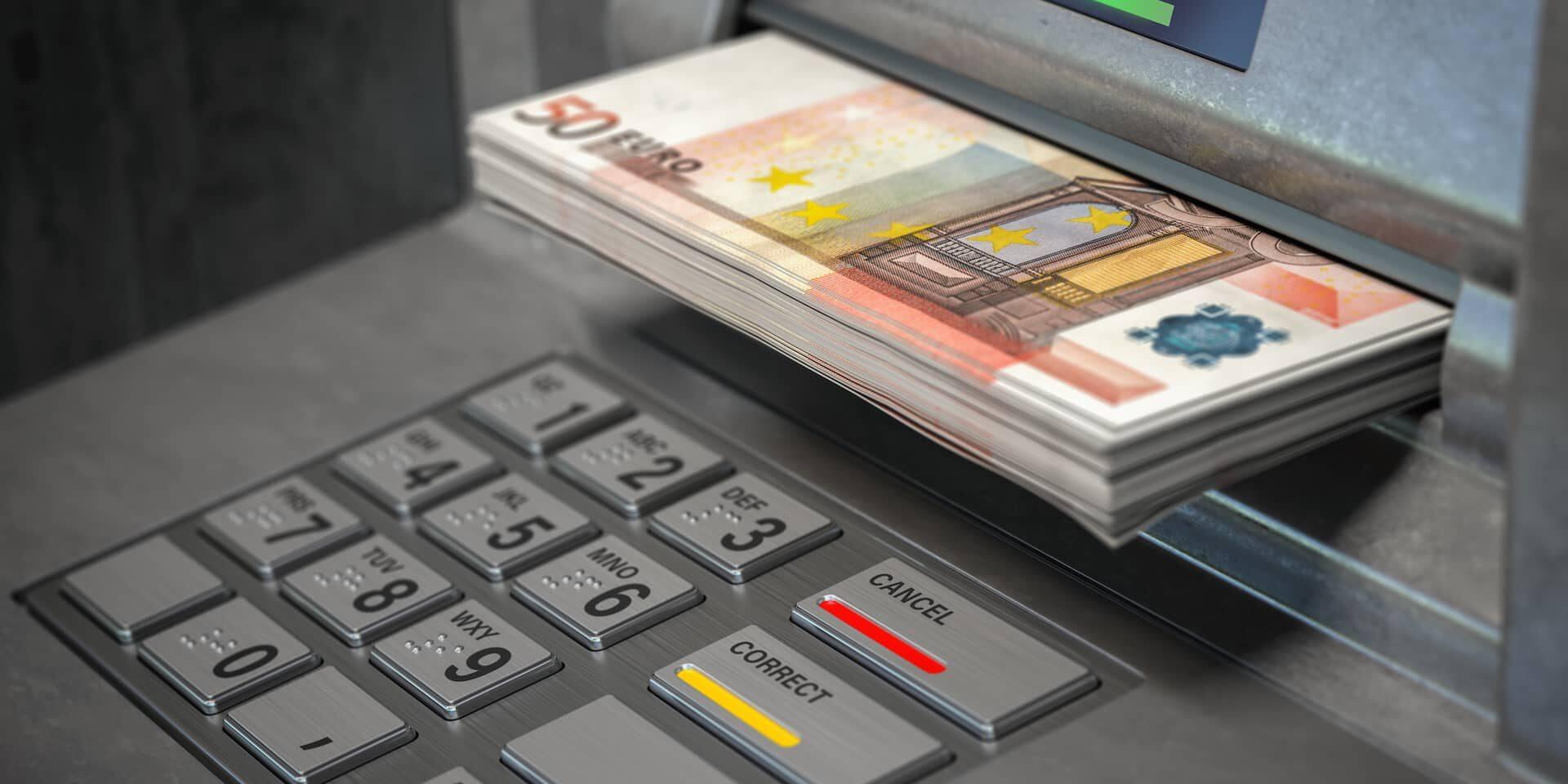 Hae lainaa heti netistä ilman vakuuksia - Vakudeeton laina nopeasti tilille - Valitse paras lainatarjous